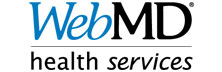 WebMD Health Services: A People-First Well-Being Program